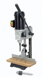 375w Morticing Machine (230v)