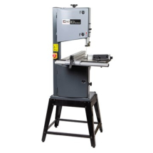 01477 SIP 12inch Bandsaw