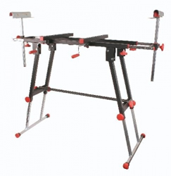 Trade Universal Tool Stand