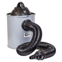 01923 50 Litre Dust and Chip Collector
