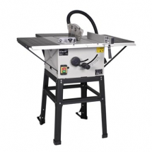 01930 10 inch table saw