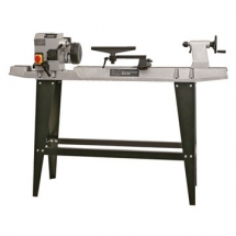 01938 SIP 12inch x 36inch Variable Speed Lathe
