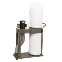 SIP 01952 Dust Collector 1HP
