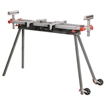 Universal Saw Stand