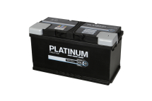 019UKB Battery UKB (3 Year Warranty)