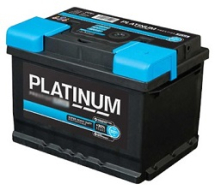 020UKB Battery UKB (3 Year Warranty)