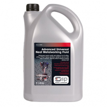 02353 SIP Advanced Cutting / Milling / Drilling / Tapping Fluid - 5 Litre