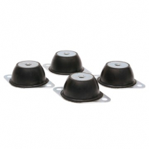 SIP 02359 Anti Vibration Mounts