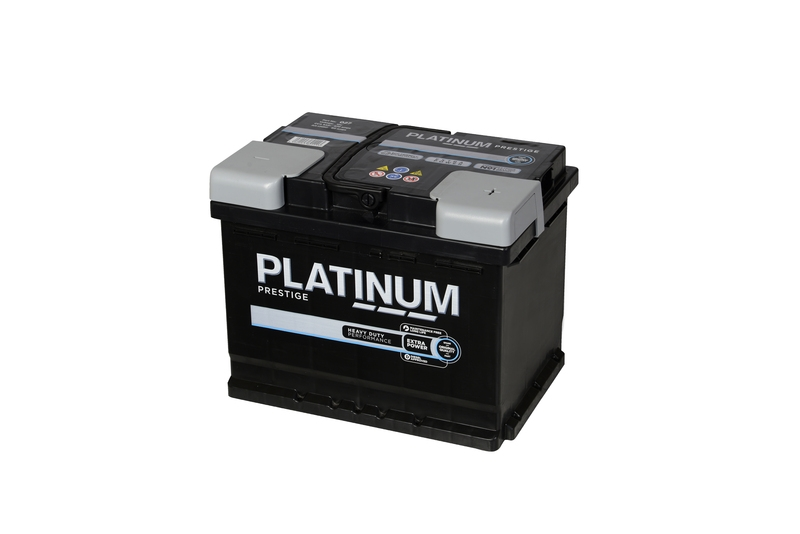 027UKB Battery UKB (3 Year Warranty)