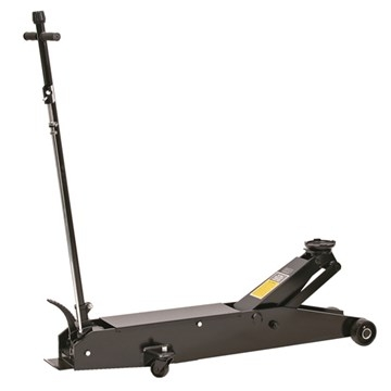 5 Ton Long Floor Jack