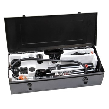 10 Ton Auto Body Repair Kit