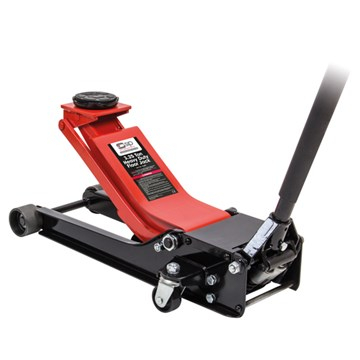 3.25 Ton Trolley Jack