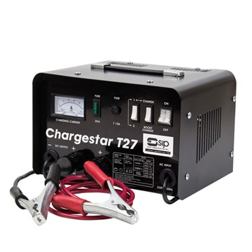 Chargestar T27 Battery charger