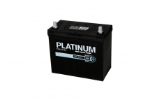 043UKB Battery UKB (3 Year Warranty)