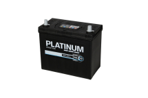 044UKB Battery UKB (3 Year Warranty)