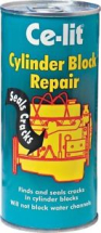 Granville Cylinder Block Repair Fluid