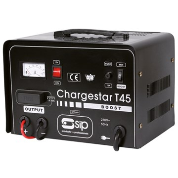 Chargestar T45