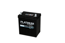 054UKB Battery UKB (3 Year Warranty)