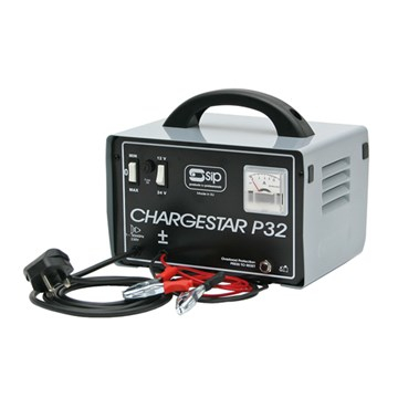 Chargestar P32