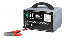 05532 Startmaster P300 Starter Charger