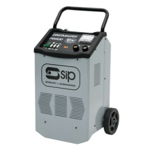 05536 SIP Pro Startmaster PW600 starter charger