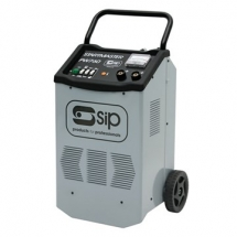 05537 SIP Pro Startmaster PW760 starter/charger