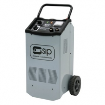 SIP Pro Startmaster PWT1000 starter charger