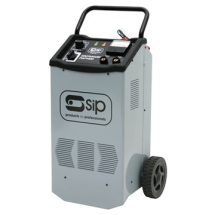 05539 SIP Pro Startmaster PWT1400 Starter Charger