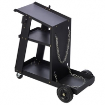 SIP 3 Tier Welding Cart