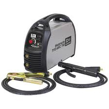 T113 ARC/TIG Welder
