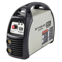 SIP 05705 T1400 ARC Inverter Welder