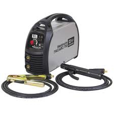T203 ARC/TIG Welder