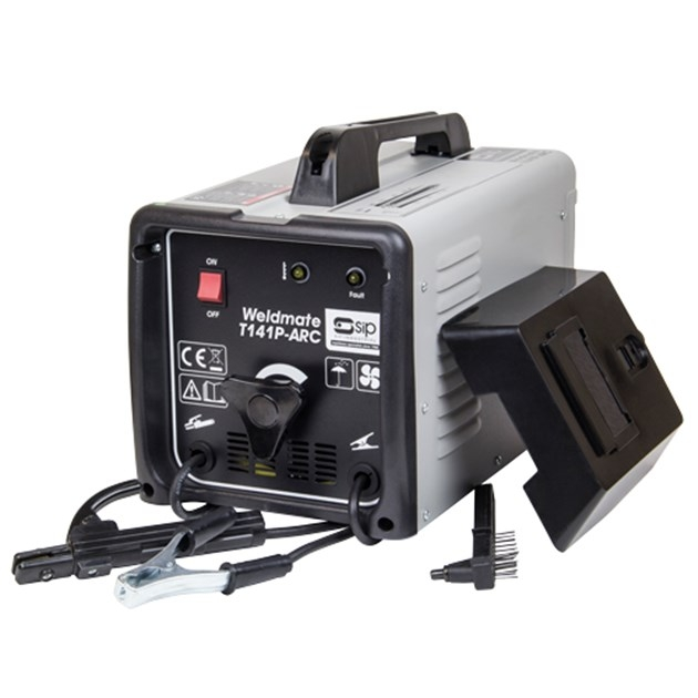 SIP T141P ARC Welder