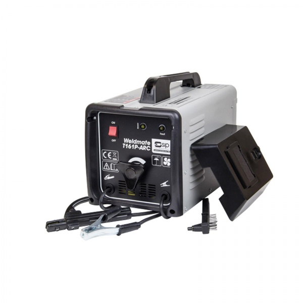 SIP T161P ARC Welder