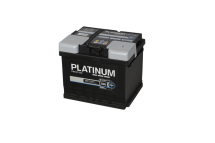 063UKB Battery UKB (3 Year Warranty)