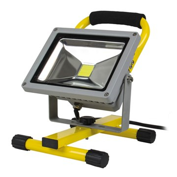 SIP SMD LED Floodlight - 20W
