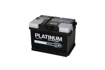 065UKB Battery UKB (3 Year Warranty)