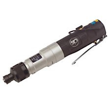 1/4 Heavy Duty Low Air Screwdriver
