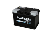 067UKB Battery UKB (3 Year Warranty)