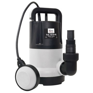 Sub 1010-FS Submersible Pump