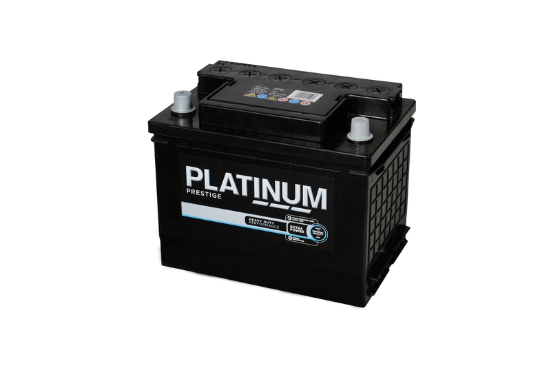072UKB Battery UKB (3 Year Warranty)