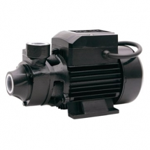 EP 2M Water Pump (230v)