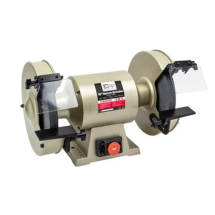 07650 SIP 10inch Professional Bench Grinder