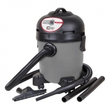 SIP Vacuum Cleaner 1400/20 Wet & Dry