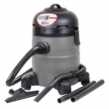 SIP Vacuum Cleaner 1400/35 Wet & Dry