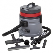 07937 SIP1230 West & Dry Vacuum Cleaner