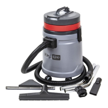 07938 SIP 1245 Wet & Dry Vacuum Cleaner