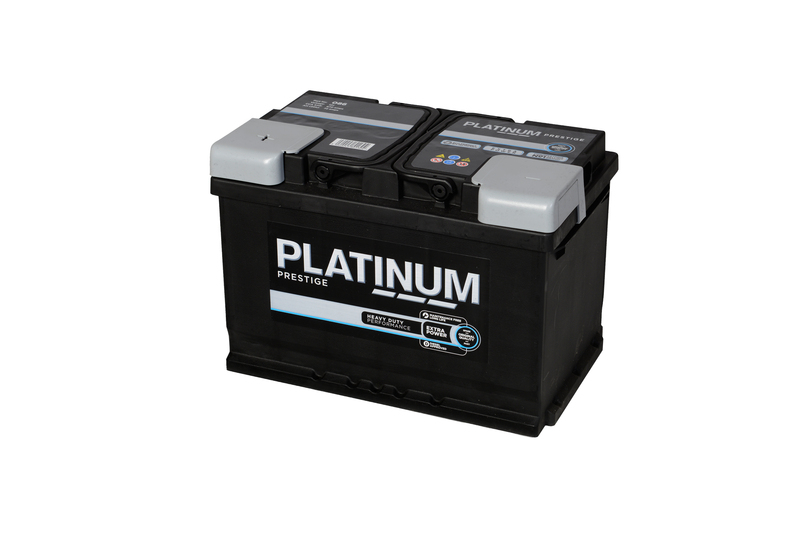 086UKB Battery UKB (3 Year Warranty)