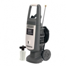 Tempest T360/130 Pressure Washer