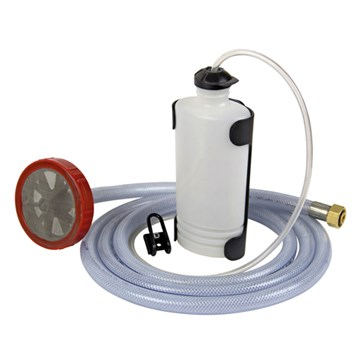08901 SIP Pressure Washer Suction Kit